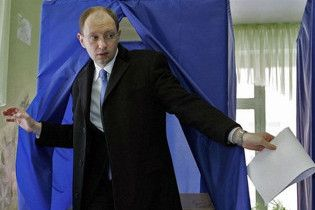 Оппозиция не пойдет на выборы-2012 единым списком