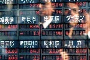 Госдолг Японии достиг критического уровня