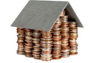 Налоговики нашли в Киеве ничейный дом стоимостью 10 миллионов гривен