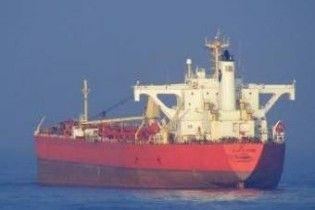 В Мексиканском заливе произошел крупный разлив нефти