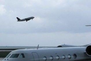 Украина эвакуировала из Египта 127 своих граждан