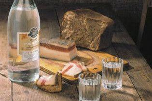 В Украине резко подорожал алкоголь
