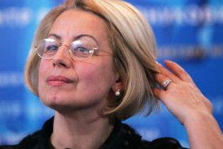 Герман: оппозиция хочет убедить мир в притеснениях СМИ в Украине