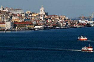 СМИ обнаружили в Португалии тайную испанскую разведку