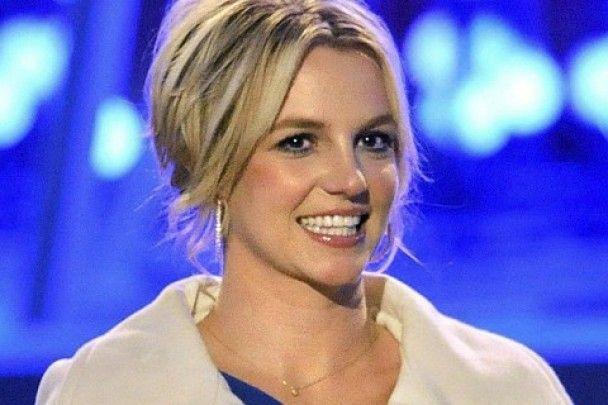 Бритни Спирс разорилась на 61 млн долларов