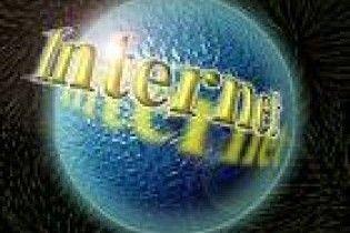 В Украине интернетом пользуется 32% населения