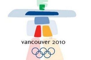Олимпиада-2010 в цифрах