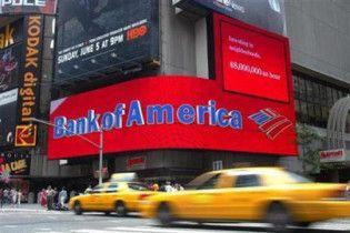 В США начинается новый ипотечный кризис