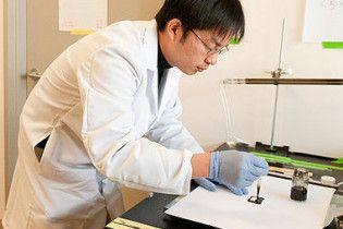 Американские физики разработали электропроводящую ткань