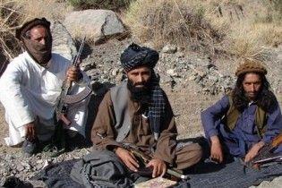 Армия Пакистана разгромила большую базу талибов