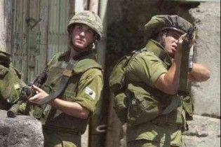 После ликвидации палестинского террориста, израильская разведка объявила набор сотрудников