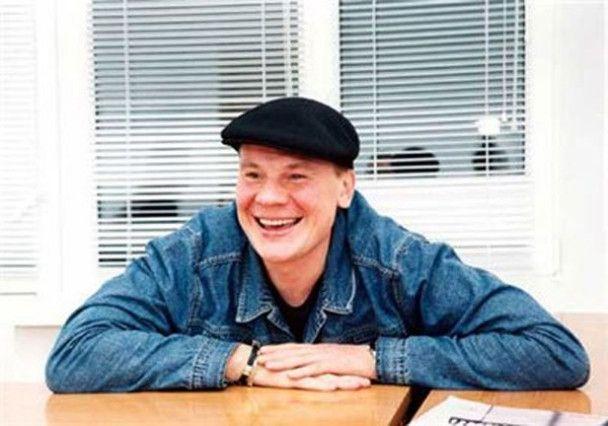 Найден автор записки в квартире Владислава Галкина