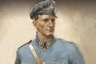 Суд лишил Шухевича звание Героя Украины