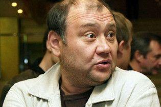 Виновник гибели в ДТП актера Степанова получил условный срок