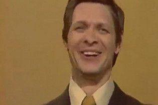 """Мистер """"Трололо"""" все популярнее: ремиксы его песни бьют рекорды"""