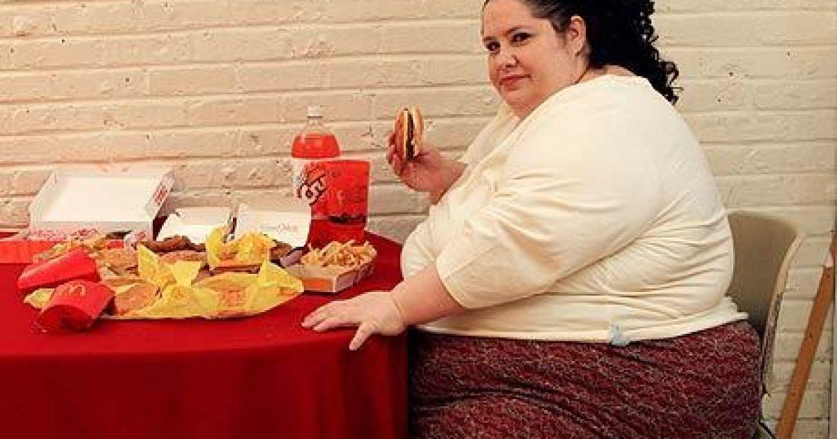 Кето диета Низкоуглеводная-высокожировая диета для