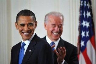 Обама дал старт исторической реформе здравоохранения