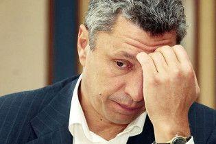 Бойко проигнорировал депутатов по делу RosUkrEnergo