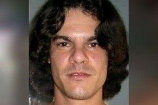 Хакер, взломавший 130 млн карточек, получил 20 лет тюрьмы