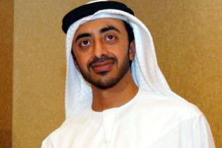 Пропал без вести один из самых богатых и самых влиятельных арабских шейхов