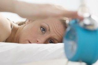 Ученые составили идеальный распорядок дня: в 6:00 - секс