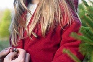 В России солдат-педофил изнасиловал и порезал ножом двух девушек