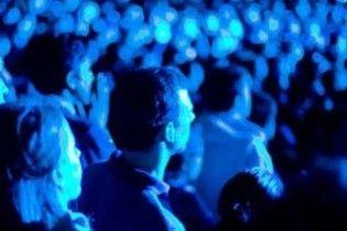 Посещаемость кинотеатров выросла на 20%, несмотря на украинский дубляж