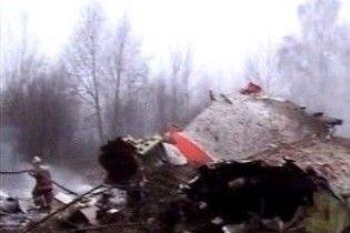 Итоги расследования катастрофы под Смоленском могут быть шокирующими для поляков