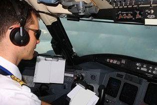 Пилот заплатил 2 тыс. евро за 13 лет полетов с фальшивой лицензией