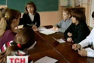 Комитет Рады не поддержал предложение Табачника вернуться к 11-летней школе