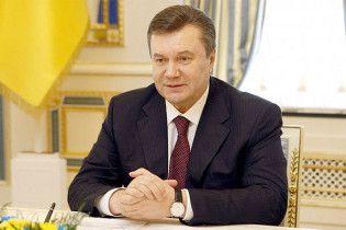 Реформы для Януковича разрабатывали западные специалисты
