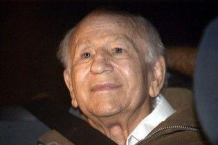"""В тюрьме в Чили умер нацист-педофил, основатель """"благотворительной колонии"""" для гитлеровцев"""