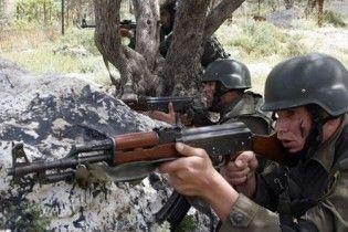 Спецназ Израиля ликвидировал одного из лидеров ХАМАС