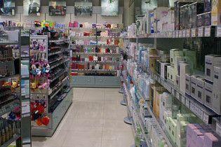 В женской косметике нашли смертельно опастные бактерии