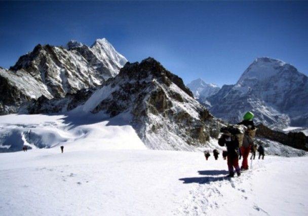 Топ-10 лучших экологических маршрутов для путешественников