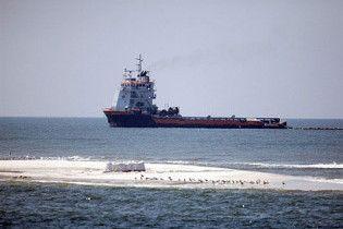 Обама ввел мораторий на бурение в Мексиканском заливе