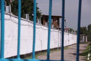 Війська взяли штурмом колонію в Казахстані: 2 загиблих, 80 поранених