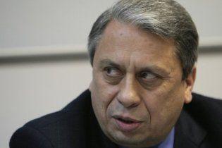 """Заарештували гендиректора аеропорту """"Бориспіль"""""""