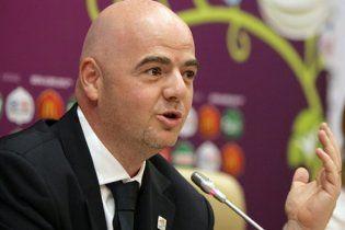 УЄФА: багато європейських клубів збиткові