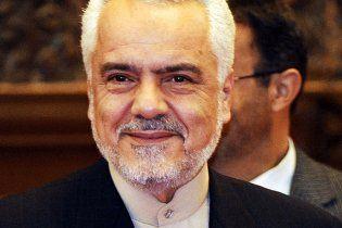 Віце-президент Ірану: британці - нація придурків, керованих мафією
