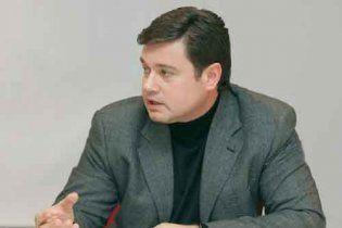 Члена Высшего совета юстиции обвиняют в злоупотреблении служебным положением