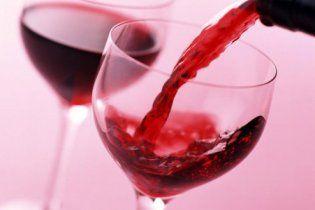 В Одесі квартирант вбив сусідку за пляшку вина