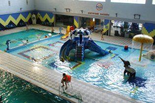 Власника тернопільського аквапарку, де діти отруїлися хлором, вже посадили