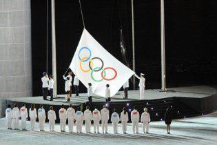 Українці вибороли дві срібні медалі на Олімпіаді в Сінгапурі