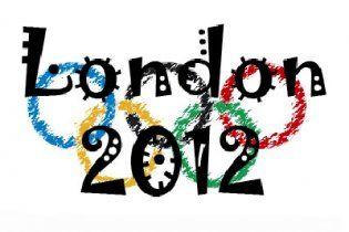 Україна отримала перші ліцензії на Олімпіаду в Лондоні