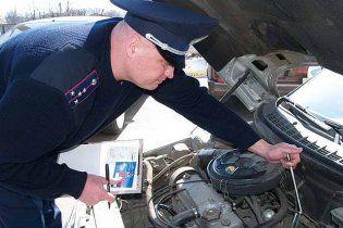 Закон об отмене техосмотра подписан: основные изменения для водителей
