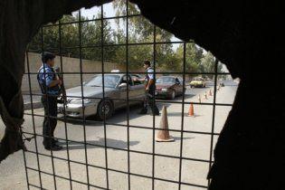 Террорист-смертник взорвал иракских новобранцев - десятки жертв