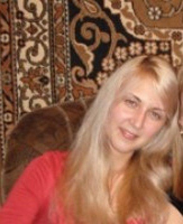 ДТП Анни Шавенкової_2