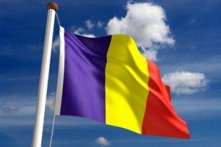 Румунія звинуватила Росію в порушенні  дипломатичних домовленостей