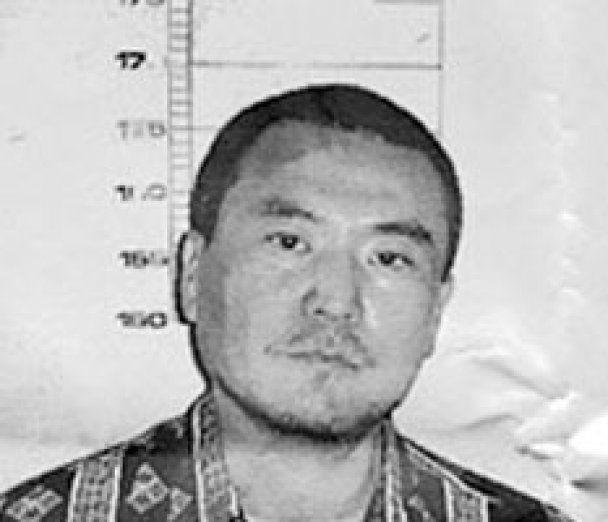 Установлен организатор теракта в Пятигорске